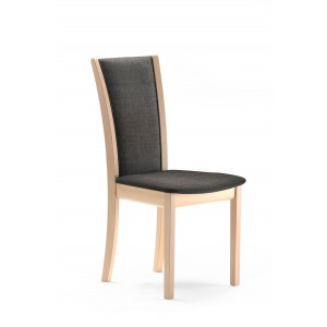 Skovby SM64 Dining Chair