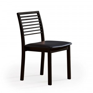 Skovby SM91 Dining Chair