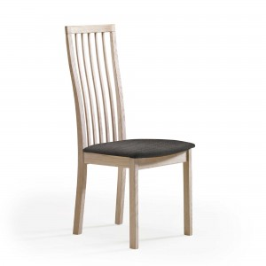 Skovby SM95 Dining Chair