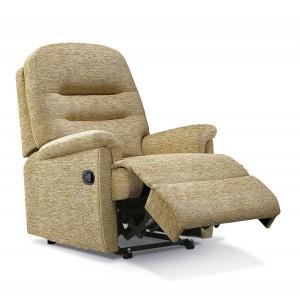 Keswick Standard Manual Recliner Chair-0