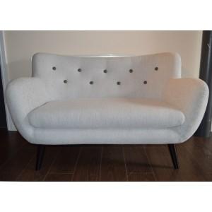 Jasper medium sofa