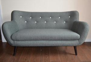 Jasper large sofa