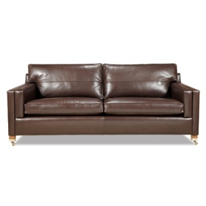 Duresta Hopper Grand Sofa-0
