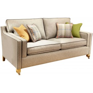 Duresta Hopper Medium Sofa-0