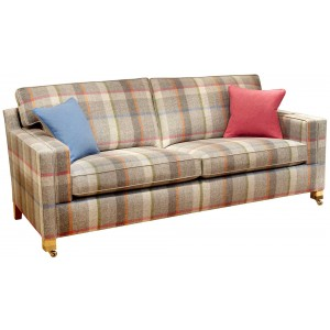 Duresta Hopper Large Sofa-0