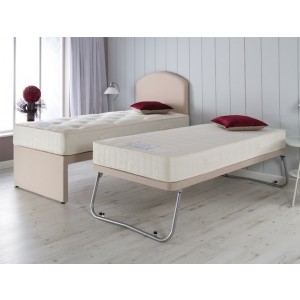 Pocket Spring Guest Bed-0