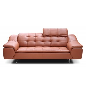 Cloud 3 Seater Maxi Sofa-0