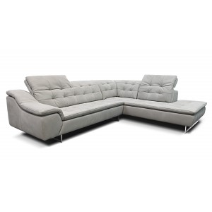 Cloud Corner Sofa Configurations-0