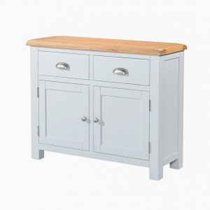 Gloucester Small Sideboard