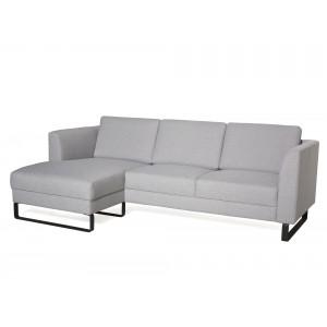 Pablo Open Corner Sofa