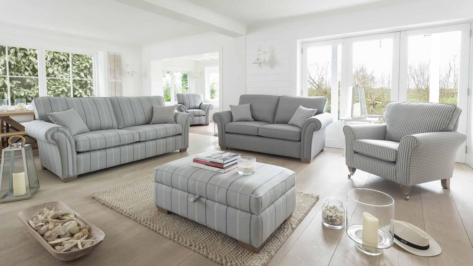Awesome Ledbury Living Room Furniture