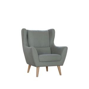 Rebecca Chair