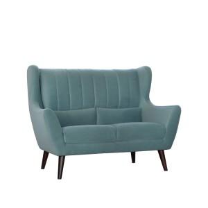 Rebeccas Small Sofa