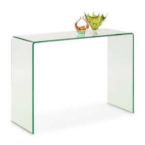 Adelphi Console Table