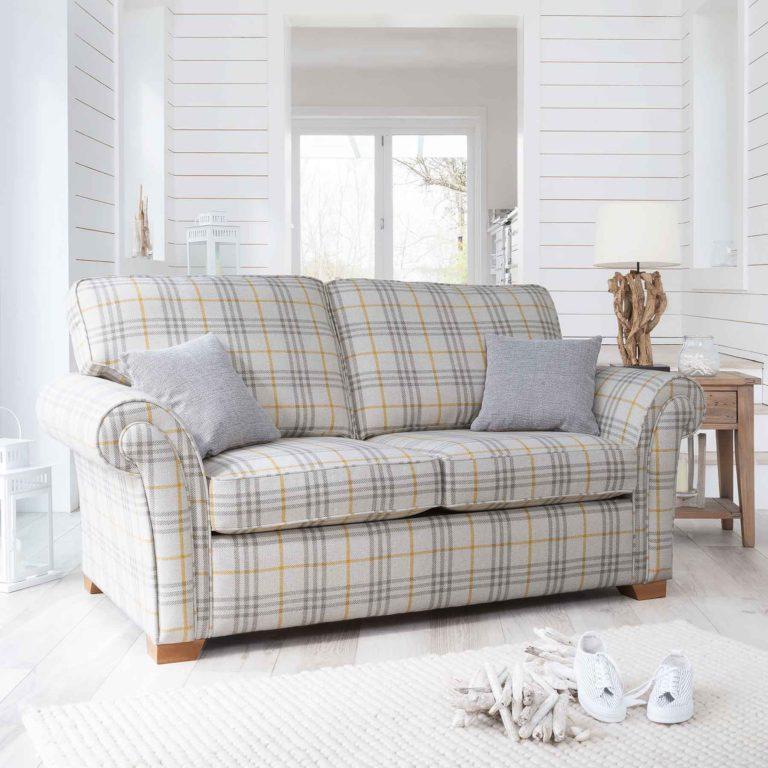 Ledbury 2 Seater Sofa