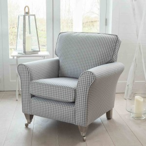 Ledbury Accent Chair