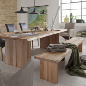 Minnesota Tables & Benches-50933