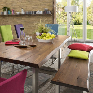 Minnesota Tables & Benches-50935