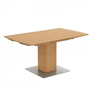 Venjakob ET206 Dining Table