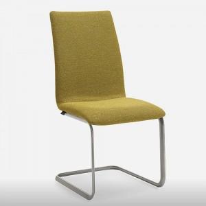 Venjakob Eileen Dining Chair