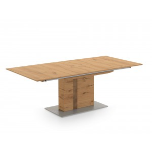 Venjakob ET634 Dining Table