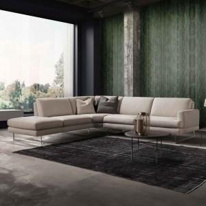 Rossini Italian Sofas & Chairs