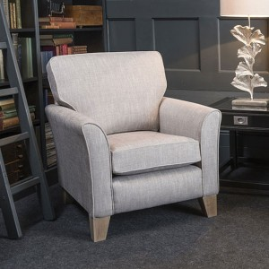 Lymington Accent Chair