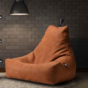 Mighty B Luxury Bean Bag-52941