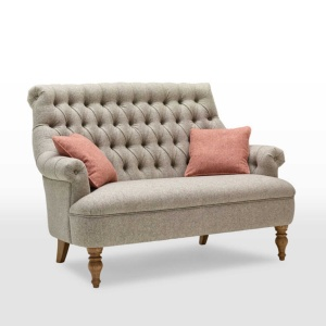 Pickering 2 Seater Sofa