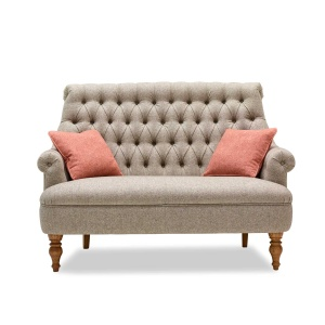 Pickering 2 Seater Sofa