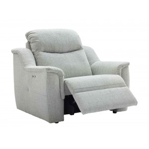 G Plan Firth Large Recliner Chair