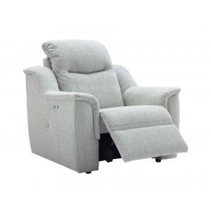 G Plan Firth Recliner Chair