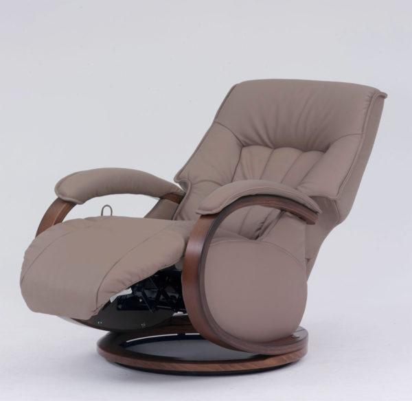 Himolla Mosel Recliner Chair