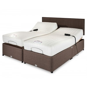 Healthbeds Electric Bed