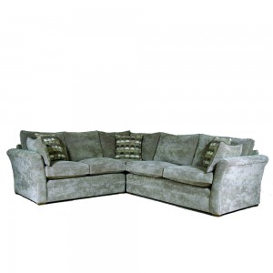Horncliffe Corner Sofa group