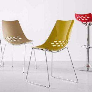 Calligaris CB/1030 Jam Chair-54680