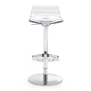 Calligarsi L'Eau Bar Stool