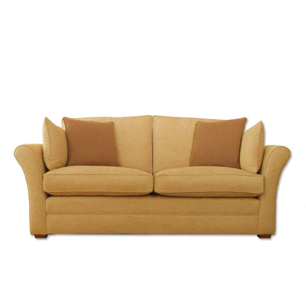 Horncliffe Fixed Cover Sofa