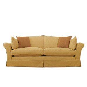 Horncliffe Loose Cover Sofa