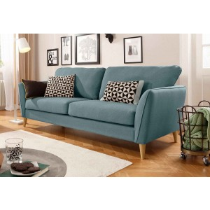 Horatio 3 Seater Sofa roomshot