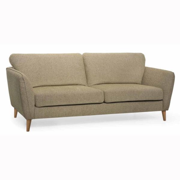 Horatio 3 Seater Sofa