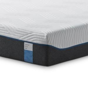 Tempur Cloud Elite mattress
