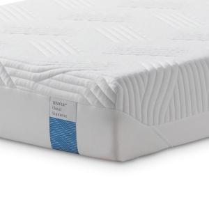 Tempur Cloud Supreme mattress