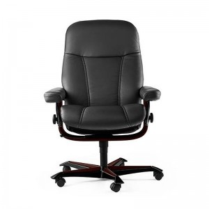 Stressless Consul Office Base