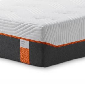 Tempur Contour Elite mattress