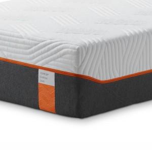 Tempur Contour Luxe mattress