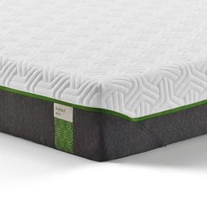 Tempur Hybrid Elite mattress