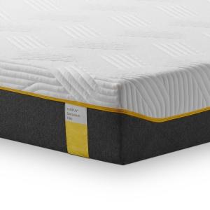 Tempur Sensation Elite mattress
