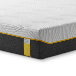 Tempur Sensation Luxe mattress