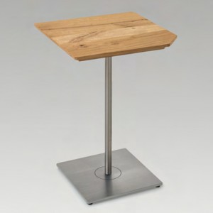 Venjakob 4010 Lamp Table